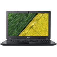 cumpără Acer Aspire A315-51-31RZ, Black în Chișinău
