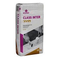 Клей Class Inter 25кг