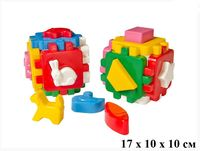 Tehnok-Intelkom Cub companie veslă