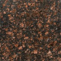 Granit Tan brown Polisat (Trepte, blaturi, pervazuri) grosime 2cm