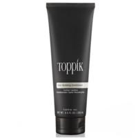Кондиционер для волос TOPPIK 250 ml