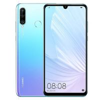 Huawei P30 Lite 4+128Gb ,Breathing Crystal