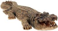ProGarden Crocodil decorativ, 46cm 27926
