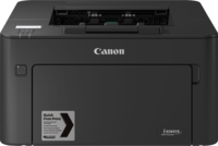 Printer Canon i-Sensys LBP162dw