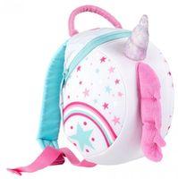 LittleLife Unicorn L17150