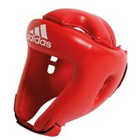 Adidas COMPETITION HEAD GUARD ADIBH01