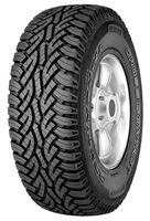 Continental ContiCrossContact AT 235/85 R16