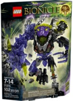 Lego Quake Beast (71315)