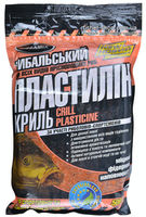 Plastilină Megamix Krill (500gr)