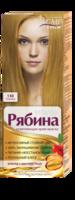 Vopsea p/u par, ACME Рябина Intense, 100 ml., 130 - Grâu