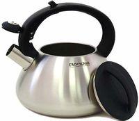 Чайник Rondell RDS-088 Sieden