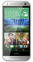 HTC One mini 2 (Silver)