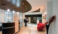 купить LED (12Wt) NLP-R1-12W-R180-840-WH-LED в Кишинёве