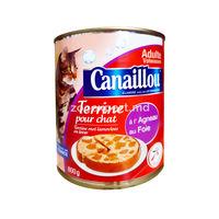 Canaillou с бараниной и телятиной 800 gr