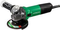 купить Угловая шлифовальная машина Hitachi G13SW-NU в Кишинёве