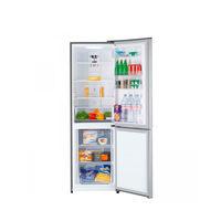 Холодильник Daewoo RN308NM