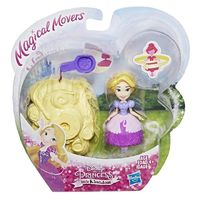 Hasbro Disney Princess Magical Movers (E0067)