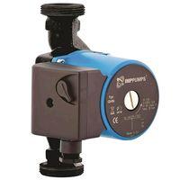 Насос для системы отопления IMP Pumps GHN 32/60-180