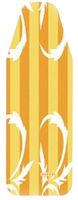 Leifheit Cotton Classic L Green/Yellow/Ocean (72327/03)