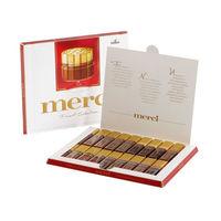 купить Конфеты Merci - 250 gr. в Кишинёве