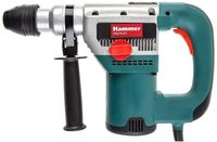 Ciocan rotopercutor Hammer Premium PRT1350C (514128)
