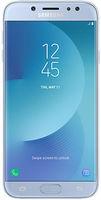 Samsung J730F Galaxy J7 (2017) Duos, Blue Silver