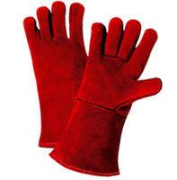 купить Перчатки спилковые в Кишинёве