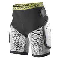 Защитные шорты Action Short Evo, 4879880
