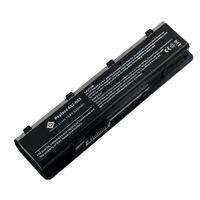 Battery Asus N55 N45 N75 A32-N55 10.8V 5200mAh Black