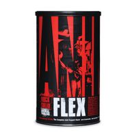 ANIMAL FLEX 44 PACK.