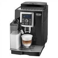 Кофемашына Delonghi ECAM 23.460.B