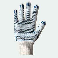 купить Перчатки art.520 в Кишинёве