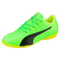 Бампы PUMA evoPOWER Vigor 4 IT Jr