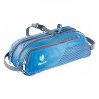 Косметичка Deuter Wash Bag Tour II, 39492