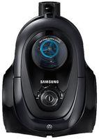 Пылесос Samsung VC18M21D0VG