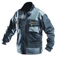 Jachetă de lucru reflectorizantă TopMaster Professional