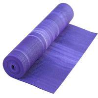 Bodhi Yoga Ganges Purple White