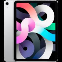 iPad Air 10.9 2020 Wi-Fi