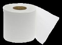 Туалетная бумага Papia (1 рулон)