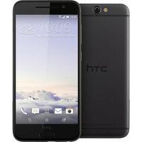 Смартфон HTC One A9 (3 GB/16 GB) Cast Iron