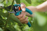 Ножницы садовые Gardena Comfort Vario Hand (8788-20)