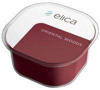 Фильтр для очистителя воздуха Elica MARIE Oriental woods 2 buc.