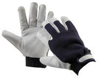 Зимние перчатки PELICAN Blue Winter