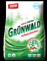 Стиральный порошок Grunwald Universal 3 кг (35 стирок)