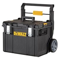 Модуль системы DEWALT TOUGH SYSTEM DS450 DWST1-75668