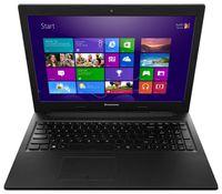 Ноутбук  LENOVO G710A (i3-4000 4Gb 1Tb GT820M)
