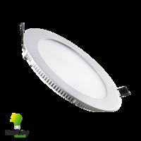 ECOCITY Eco-Disk 2122 N, белый