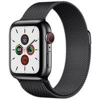 "Apple Watch 5 44mm MWWL2 , 1.78"" 368х448 GPS WiFi Bluetooth Pulsometer NFC"