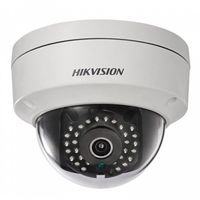HIKVISION DS-2CD2152F-I, 4mm (83°) 2560х1920