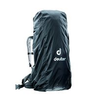 Накидка на рюкзак RAINCOVER II 30 - 50 л 39530